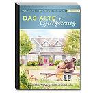 Book_Blog_Waldstettener_4.jpg