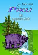 Piku_Muster_Cover_vorne.jpg