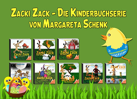 Oster_Banner_ZackiZack_Serie.jpg