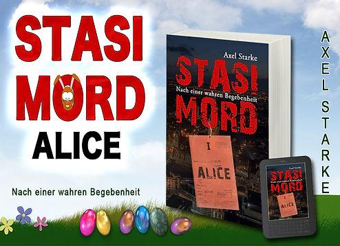 O_Banner_Stasi_Mord.jpg