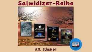 Salwidizer-Reihe