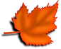 maple-150741_1280.png