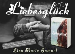 Banner_Liebesglueck