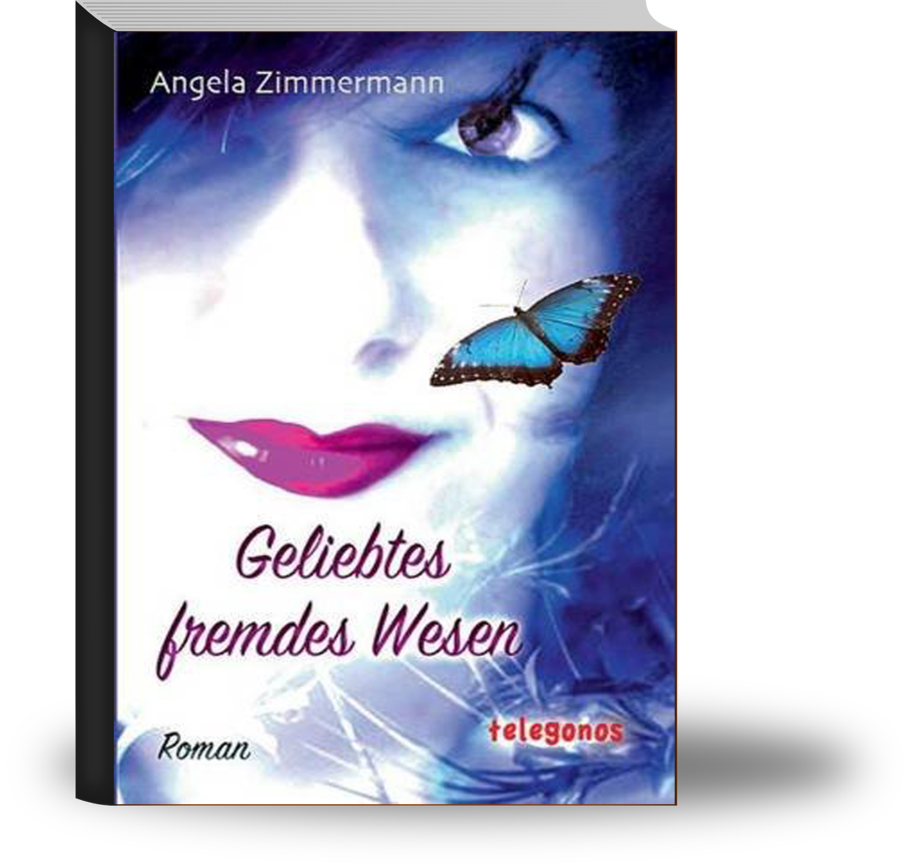 Cover_Wesen