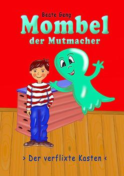 NEU_Mombert_Cover.jpg