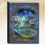 Book_Homi_Salwidizer_6.jpg