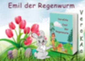 Oster_Banner_Emil.jpg