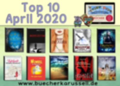 Top_10_April_2020.jpg