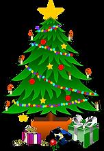 christmas-308053_1280.png