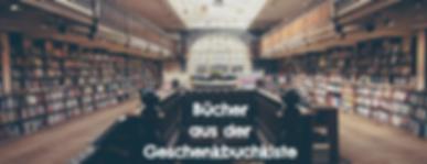 Bildschirmfoto 2018-11-07 um 10.19.39.pn
