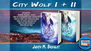 City Wolf I + II