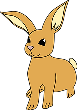 bunny-48327_1280.png