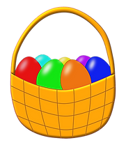 eggs-48869_1280.png