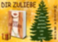 WW_Banner_Dir_zuliebe.jpg