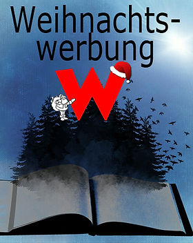 Homepage_Angebot_Weihnachtswerbung.jpg