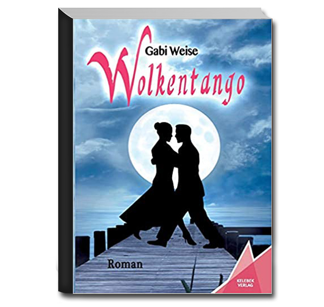 Book_Blog_Wolkentango