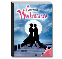 Book_Blog_Wolkentango