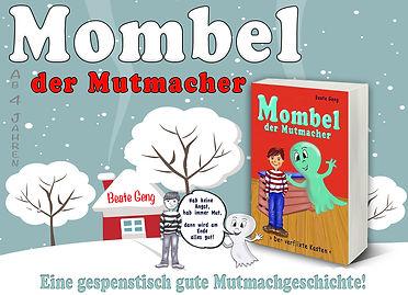 WW_Banner_Mombert_Neuauflage_2.jpg