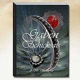 Book_Homi_Salwidizer_5.jpg