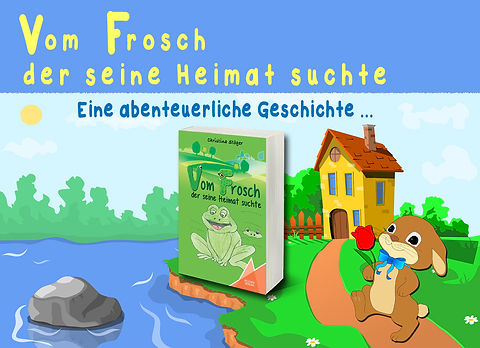 Oster_Banner_Frosch.jpg