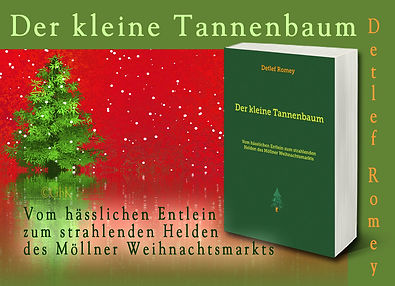 Banner_Tannenbaum.jpg