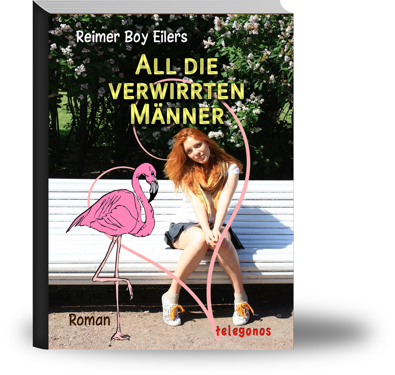 Cover_Eilers
