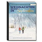 Book_Waldstettener_Weihnachten.jpg