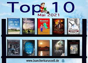 Top_10_Mai_2021.jpg