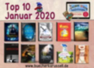 Top_10_Jan_2020.jpg