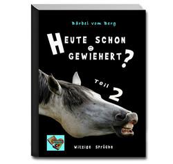 Cover_Heute_schon_2