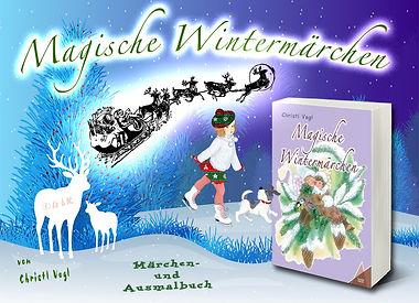 WW_Banner_Wintermaerchen.jpg