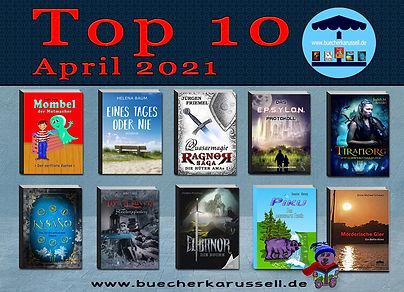 Top_10_April_2021.jpg