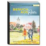 Book_Blog_Waldstetter_2.jpg