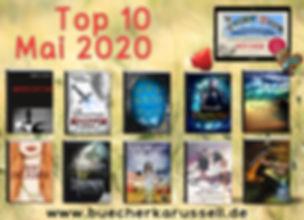 Top_10_Mail_2020.jpg