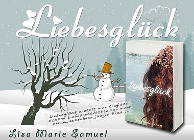 WW_Banner_Liebesglueck.jpg