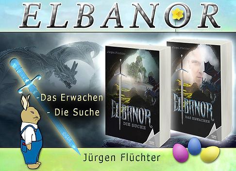 O_Banner_Elbanor_1u2.jpg