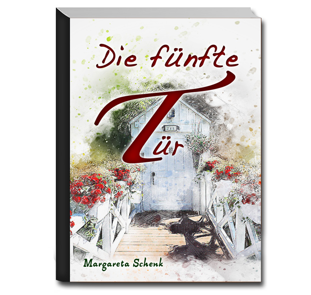 Book_Fuenfte_Tuer