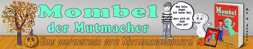 HerbstBanner_Lang_Mombel_2.jpg