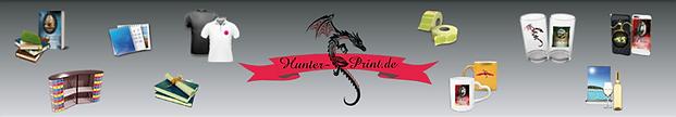 Slider_1_Hunter-Print.png