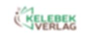 Logo_Kelebek.png