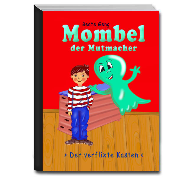 Book_Blog_Mombert