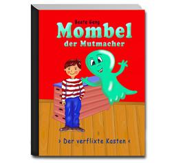 Book_Blog_Mombert