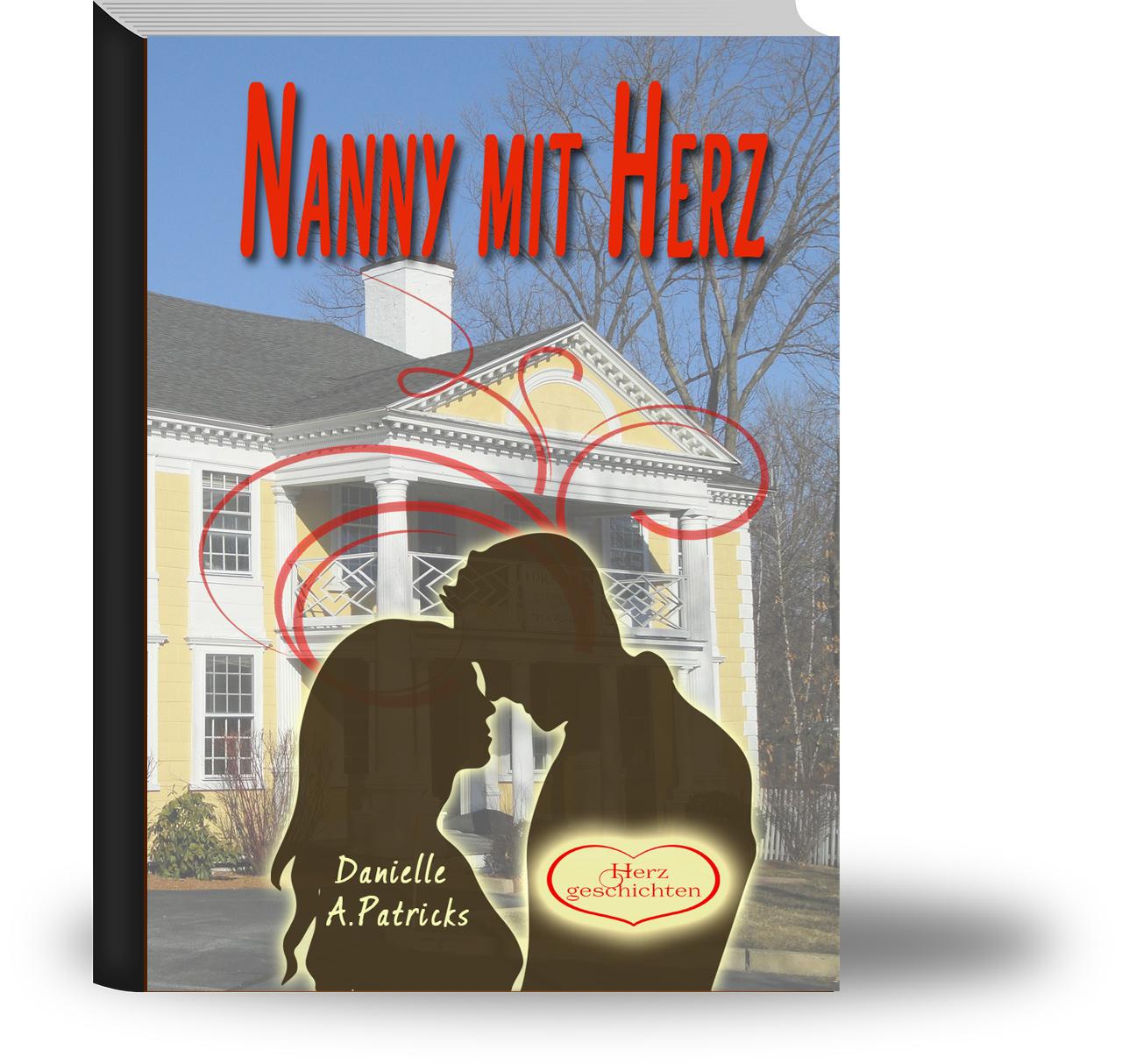 Cover_Nanny