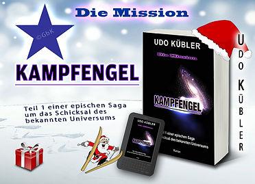 Banner_Kampfengel.jpg