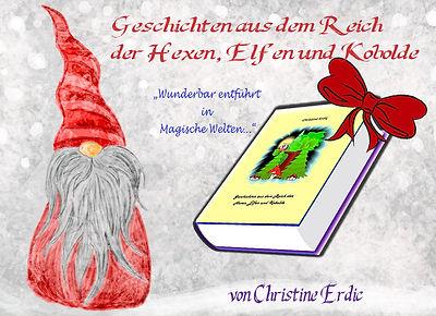 WW_Banner_Christine.jpg