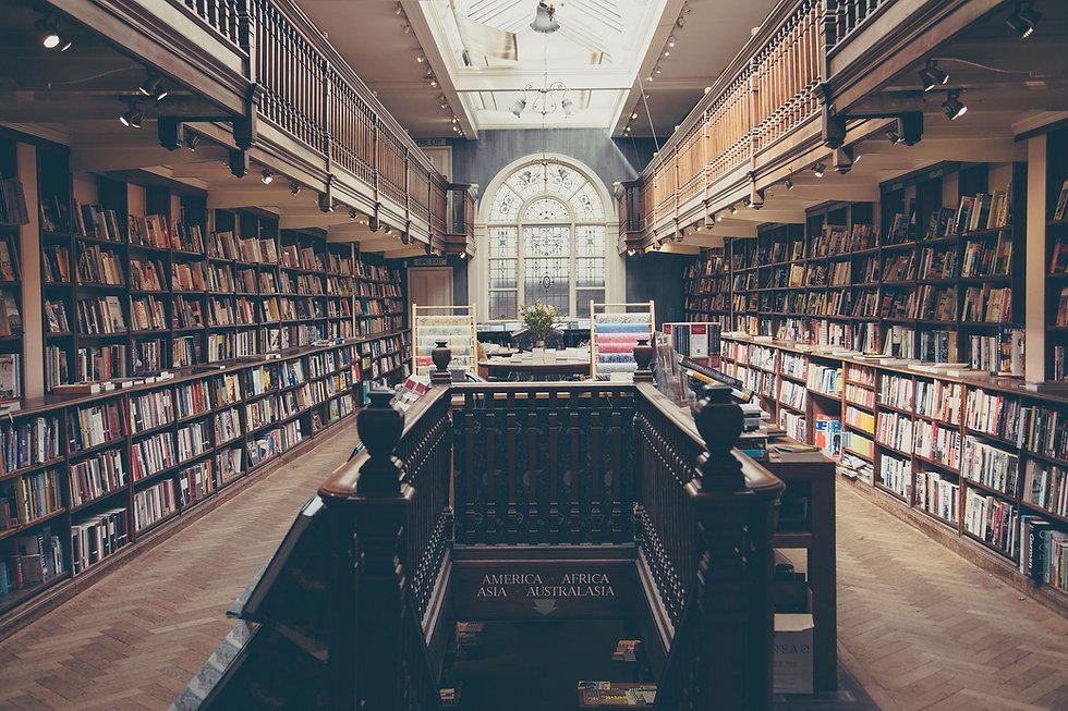 library-869061_1920.jpg