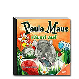 Book_PaulaMaus_2.jpg