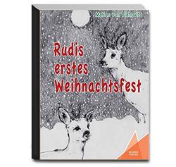 Book_Rudi