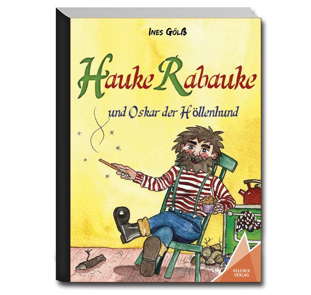 Vorlage_Book_Blog_HaukeRabauke