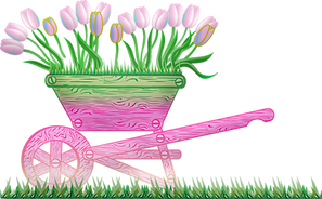 easter-decor-4881002_1920.png